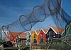 Holland: Westerkwartier (province Groningen) :