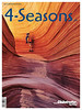 4 SEASONS: trekking feature In Search of the Wave : 4 SEASONS is the customer magazine of Globetrotter, a German outdoor gear chain. Like to read excerpts from In search of The Wave?