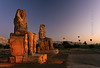 Calendar photos: Ancient Egypt :