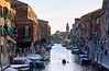 Italy: Venice and its Lagoon by Kayak : FEATURE (Category: Europe | Italy | spring | summer | cultural-historical | water | coasts | islands | cities | nature reserves | outdoor | kayaking)..................REGISTER for LIGHTBOXItaly: The Venetian Lagoon - Kayaking between Plovers and PalacesWhere can you paddle through paradise without encountering droves of other kayakers? One moment startling water birds, the next ducking under churches and palaces? And where can you spend one night in a canal-side townhouse and the next on a practically private island for oneself? Answer: on the Venetian Lagoon.